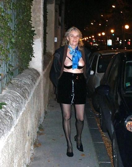 Prostituée toulouse pas cher